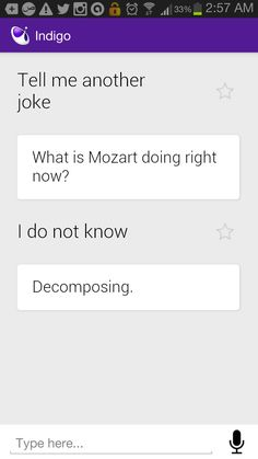 Not sure if this belongs in my nerd board or my funny board. But this is HILARIOUS! I love music jokes! Music Jokes, Music Humor, Choir Humor, Funny Music, Morbider Humor, Bad Humor, Random Humor, Friday Music, Band Jokes