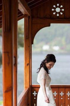 The Lodge on Loch Goil, Scotland Our Wedding, Wedding Venues, British Wedding, Vacations, Scotland, Weddings, Bride, Travel, Ideas
