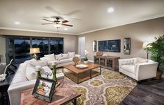 New Homes at IslandWalk at the West Villages | Venice, FL by DiVosta Home Builders