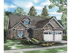 1000 Images About Home Plans I Love On Pinterest House
