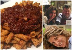 η εκσυγχρονισμένη παστιτσάδα της Όλγας Πατούνη Meat, Cooking, Food, Chef Recipes, Kitchen, Essen, Meals, Yemek, Brewing