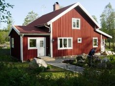 Three Bedroom Apartment In #Sweden with Three Bedroom and One Bathroom. Price:-575 Euros Per Week