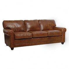 Humble High Class Adjust Headrest Reclining Trend Leather Mart Sofa Volume Large Home Furniture