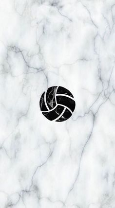 45 Ideas For Sport Wallpaper Iphone Volleyball Volleyball Tumblr, Volleyball Images, Volleyball Workouts, Volleyball Quotes, Volleyball Players, Volleyball Drawing, Volleyball Chants, Volleyball Motivation, Volleyball Wallpaper