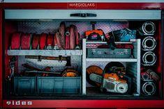 Lock & load.  #firefighter #firetrucks #firefightersofinstagram #firefighter_brotherhood #firefighterposts #firefighting #firefightersofgreece #firedepartment #firehouse #firefighterslife #firefighters #fireman #firerescue #firefighters_daily #firetruck #firefighter_feuerwehr #firefighterlife #feuerwehrmann #feuerwehr #pompiers #sapeurspompiers #bomberosvoluntarios #bomberos #volunteerfirefighter #hellenicfireservice #hellenicfirecorps #storz #firehose #coupling @hellenic_fire_corps… Fire Hose, Volunteer Firefighter, Firetruck, Firefighting, Fire Department, Instagram, Volunteers, Firefighters, Firefighter