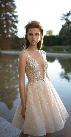 Berta Bridal Wedding Dresses Spring 2016 Bridal Collection, bridal gown, wedding ideas, wedding inspiration