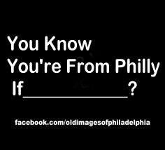 Philly Call Girls