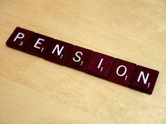 Conozca cuáles son los casos especiales para acceder a las pensiones en Colombia, los requisitos y los organismos encargados de su gestión.