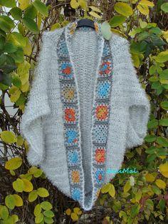 Sweaters, Fashion, Hobbies, Moda, Fashion Styles, Sweater, Fashion Illustrations, Sweatshirts, Pullover Sweaters