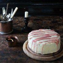 1000+ images about Reasonably healthy puddingish things. on Pinterest ...