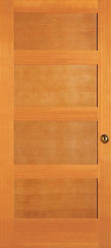 Test Drive a Simpson Door | Door Visualizer Tool | Simpson Doors