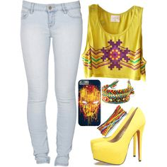 Untitled #172 by lo-mackenzie on Polyvore featuring polyvore fashion style WKSHP Lee AX Paris