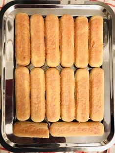Venim Hot Dog Buns, Hot Dogs, Bread, Recipes, Food, Brot, Recipies, Essen, Baking