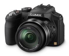 Panasonic Lumix FZ200 Bridge Camera - Black (12MP, 24x Op... https://www.amazon.co.uk/dp/B008N8NXT6/ref=cm_sw_r_pi_dp_x_zGkRxb9XJB62V