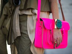 oh, geeze, cambridge satchel. i need a sugar daddy so i can buy one in every color. too much?