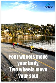The list of all Cardo Systems products. Cycling Memes, Cycling Quotes, Cycling Tips, Cycling Art, Cycling Motivation, Walk For Life, Car Bike Rack, Bike Quotes, Road Bike Women