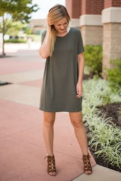 Piko cap sleeve tunic. If you like all things PIKO you will LOVE this new style of tunic by them. This Piko tunic fits comparable to a t-shirt dress. Longer length with a less boxy fit than the regula