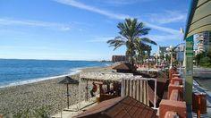Strip Clubs Panama City Beach FL | Sunset Beach Club : Sunset beach