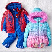 Take a look at the The Character Guide to Coziness event on #zulily today!
