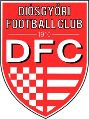 címer: Miskolc, Diósgyőri VTK Football, Logos, Soccer, Coat Of Arms, Futbol, Logo, American Football, Soccer Ball