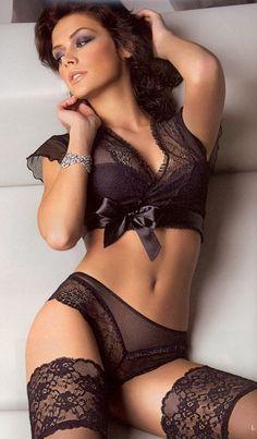 - Find 80+ Top Online Lingerie Stores via http://www.AmericasMall.com/categories/lingerie-underwear.html #lingerie #underwear #gifts
