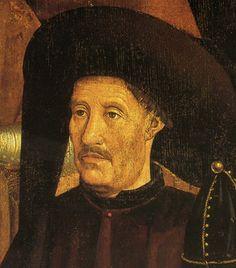 Henrique, Duque de Viseu – Wikipédia, a enciclopédia livre