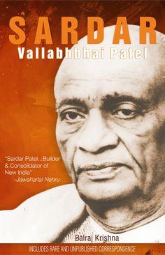 kuldeep ral biography of mahatma