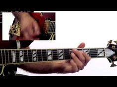 #Jazz #Guitar #Lesson - Next Steps Jazz - #42 - Guitar Lesson - Frank Vignola