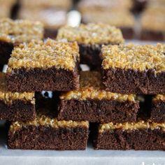 Concordiakake | Det søte liv Mango Pulp, Chocolate Chip Cookies, Food And Drink, Chips, Desserts, Recipes, Tailgate Desserts, Deserts, Potato Chip