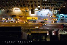 "Feel the pulse of Manhattan - Sentez le pouls de Manhattan  © Hubert Toubiana <a href=""https://www.hubert-toubiana-photo.com/"">hubert-toubiana-photo.com</a>  <a href=""https://www.facebook.com/hubert.toubiana.photography/"">Facebook</a> <a href=""https://www.flickr.com/photos/144767232@N05/"">Flickr</a> <a href=""https://fr.pinterest.com/htoubianaphoto/"">Pinterest</a>  <a href=""https://twitter.com/htoubiana_photo/"">Twitter</a>"