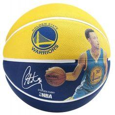 Golden State Warriors Nba Bean Bag Chair Golden State
