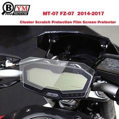 Vortex 06-07 Kawasaki ZX10R V3 2.0 Frame Slider Kit No Modification