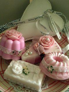 แกะสลักสบู่(สวย) on Pinterest | Soap Carving, Soaps and Soap Favors