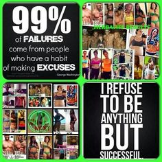 Herbalife real nutrition for real results! Www.goherbalife.com/sarahgonzales