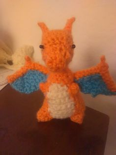 Made a Charizard for my boyfriend #gaming #games #gamer #videogames #videogame #anime #video #Funny #xbox #nintendo #TVGM #surprise