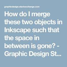 10 Best Inkscape images in 2019