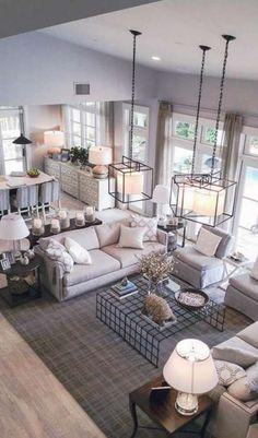 Pinterest: yvesse gyambibi | Love House designs dream | Pinterest ...