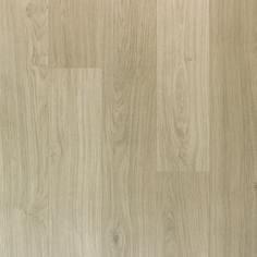 QuickStep ELITE Light Grey Varnished Oak Planks Laminate Flooring 8 mm, QuickStep Laminates - Wood Flooring Centre