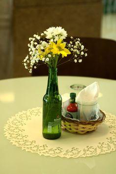Chá-Bar Marília