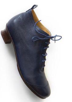 Leder Glatt ♢ schwarz ♢ NEUw ♢ 48 Gr. ♢ Schuhe ♢ ECCO
