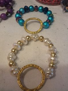 One of a kind so there's a limit colors varies  Stretchy  Colors available in pictures