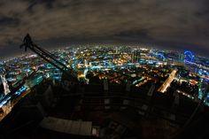 London View - murphyz
