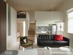 大雄設計Snuper Design   設計家 Searchome - 華文最大室內設計社群平台