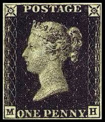 I remember pretty well when my father toom delivery of a V.P.P parcel by paying Rs.250/- for satisfying my ambition towards the collection of Stamps.   The...