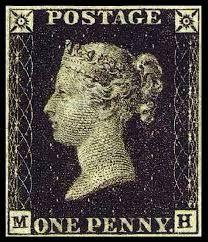 Billedresultat for stamps