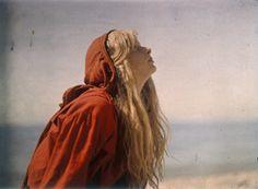 Christina, 1913