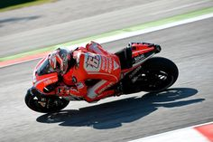 Nicky Hayden Team Ducati #69 Nicky Hayden, Motogp, Ducati, Motorcycle, Bike, Vehicles, Bicycle, Motorcycles, Bicycles
