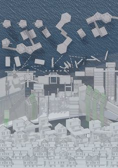An Orbis Tertius, Hull 2456 - Architecture Project SSoA Petros Antoniou Orbis, City Photo, Website, Architecture, Projects, Arquitetura, Log Projects, Blue Prints, Architecture Design