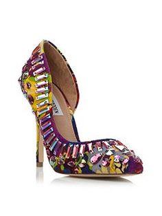 a2c768c9280 22 desirable fine shoes! images   Handbags, Louboutin pumps, Boots