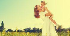 Crezi că sufletul copilului își alege părinții? E posibil ca această legătură să fie una karmică? Vezi ce spun specialiștii si care sunt legaturile.